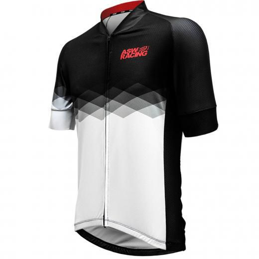 Camisa ASW Active Diamond 18