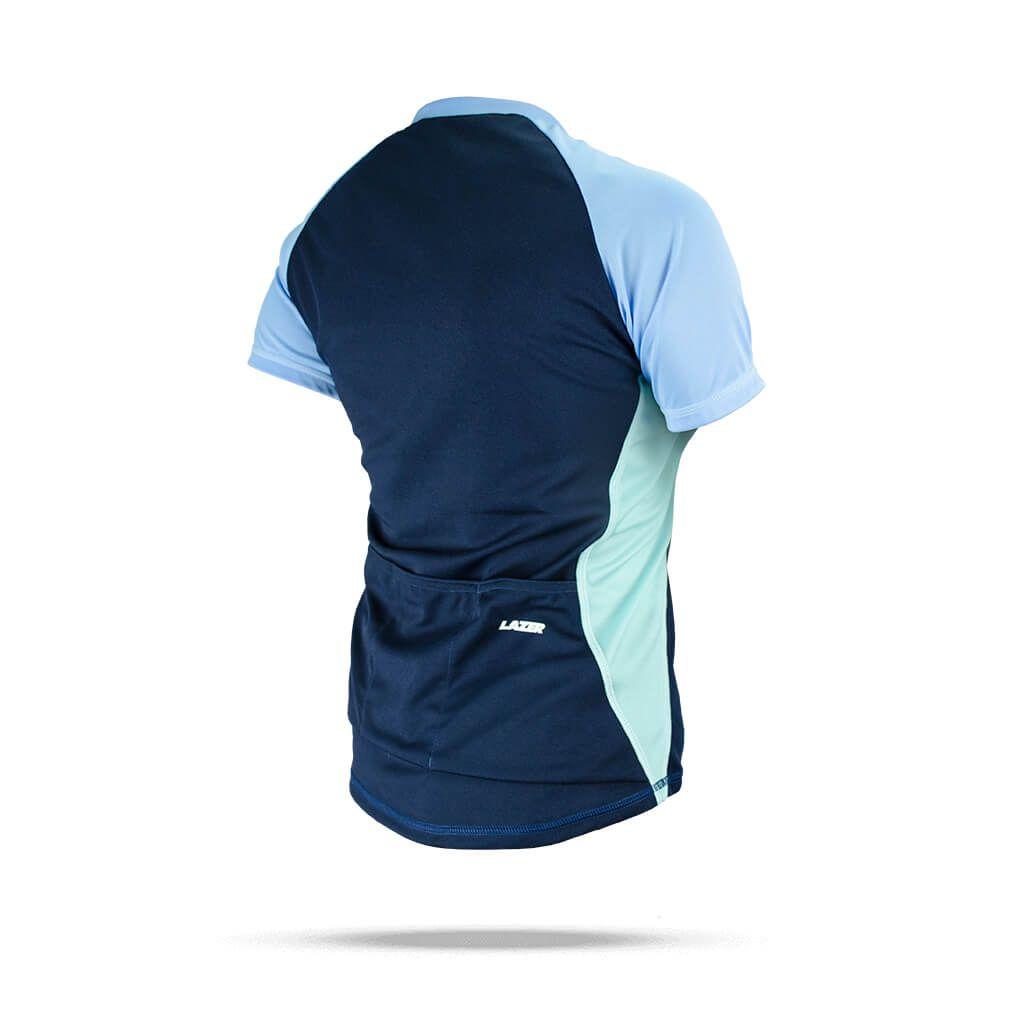 Camisa ASW Lazer Feminina 19