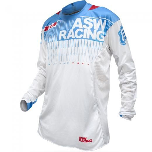 Camisa ASW Podium Tech 17