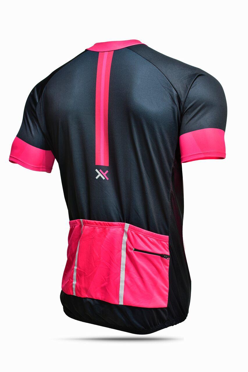 Camisa Feminina Mattos Racing Bike