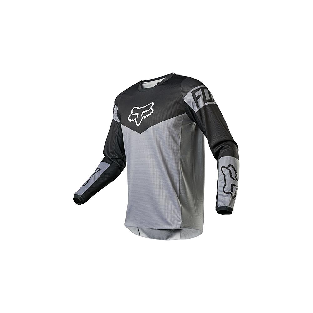 Camisa FOX 180 REVN