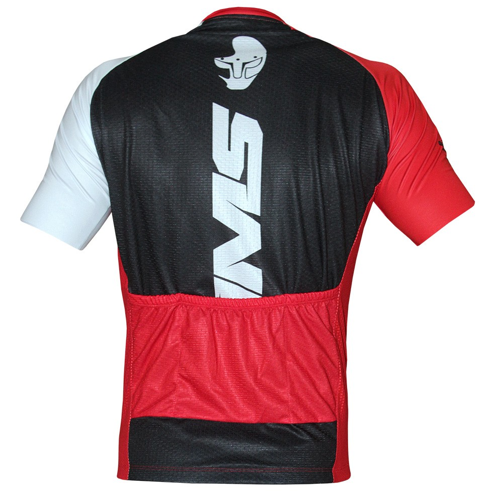 Camisa IMS Bike Adventure