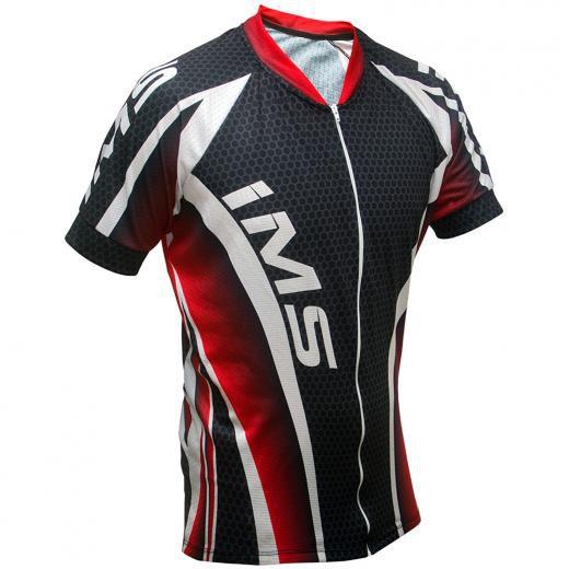 Camisa Ims Onix Ciclismo