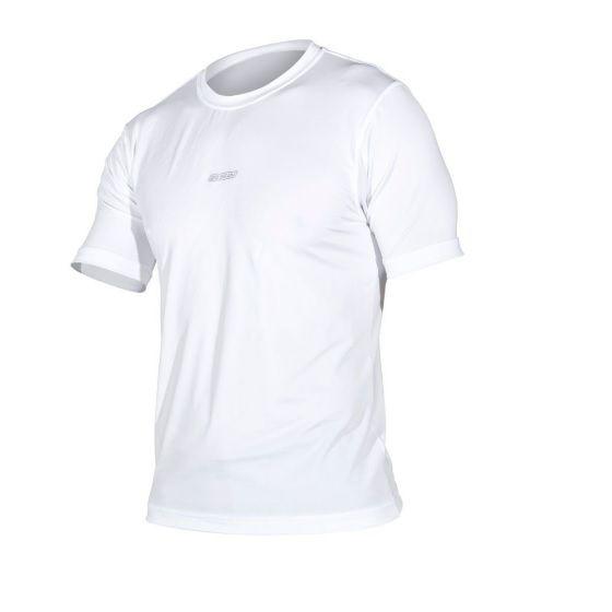 Camisa Segunda Pele ASW