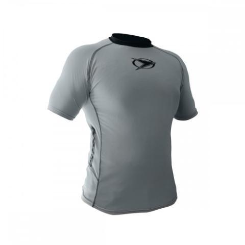 Camisa Segunda Pele HSS Power Dry