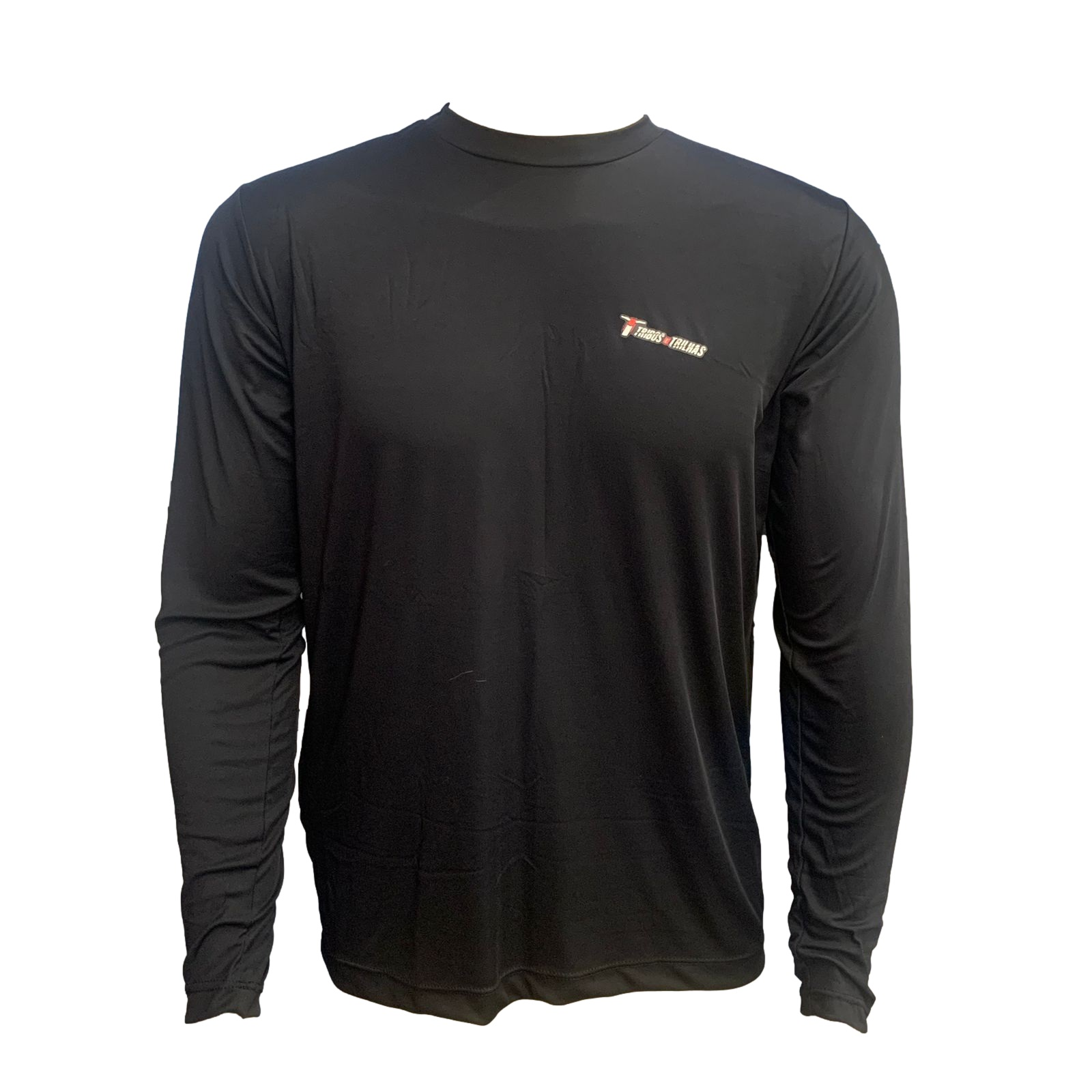 Camisa Segunda Pele Tribos e Trilhas FPS 50+