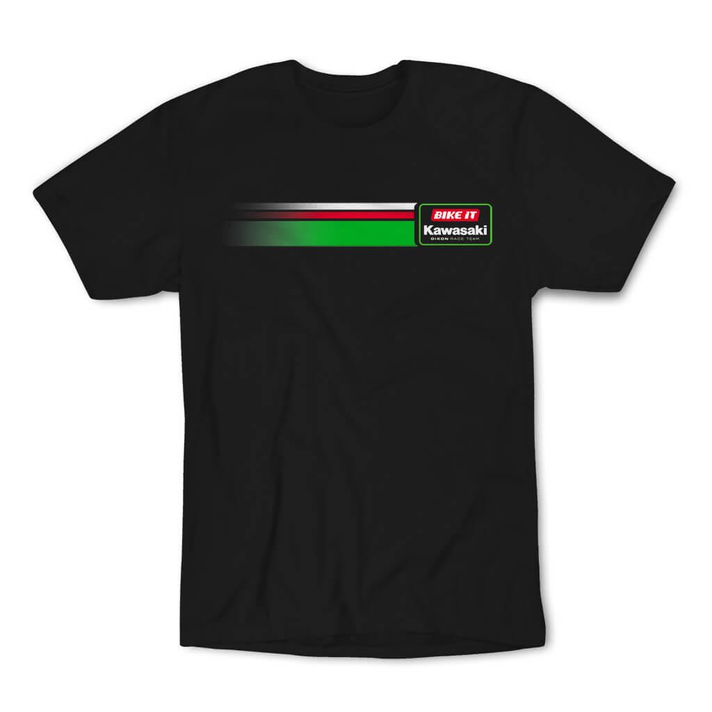 Camiseta ASW Equipe DRT I