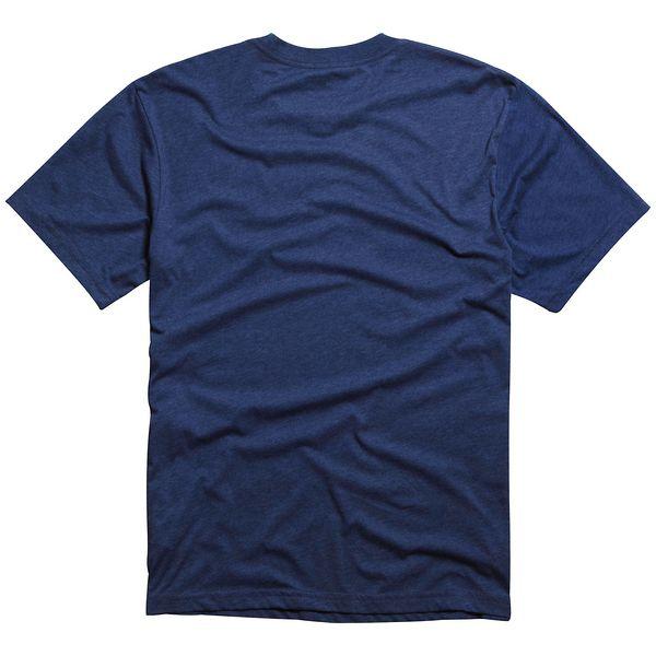 Camiseta Infantil FOX SFMX
