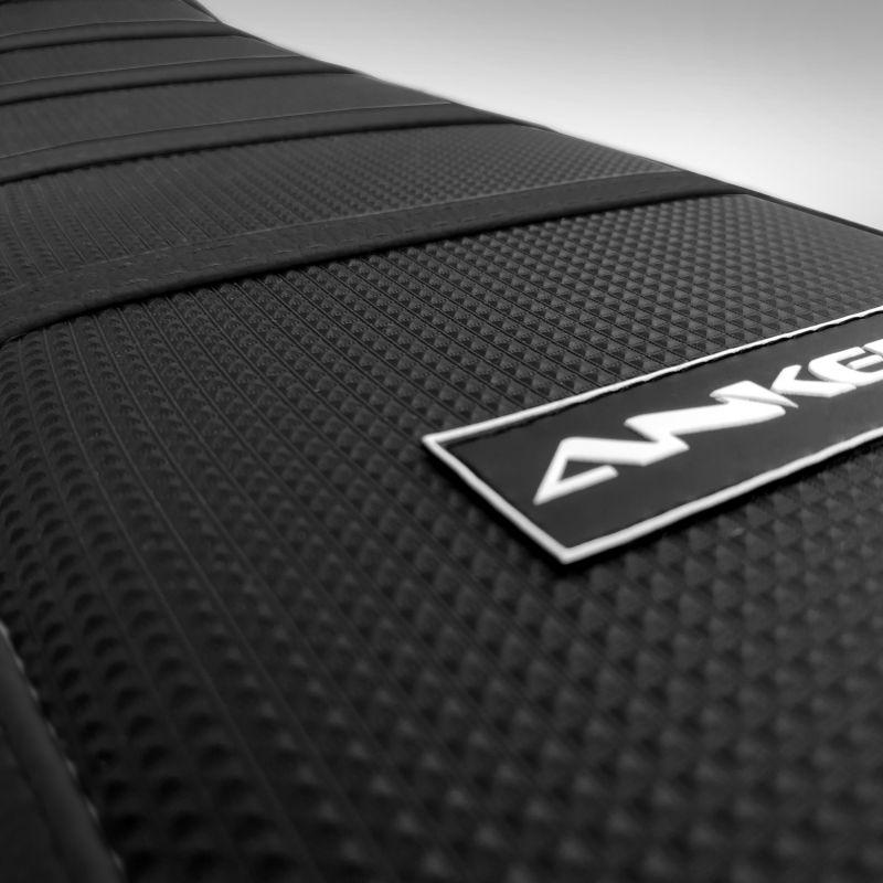 Capa de Banco Anker Sporting KTM 250/350/450