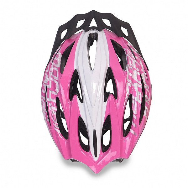 Capacete Ciclismo Mormaii Slope