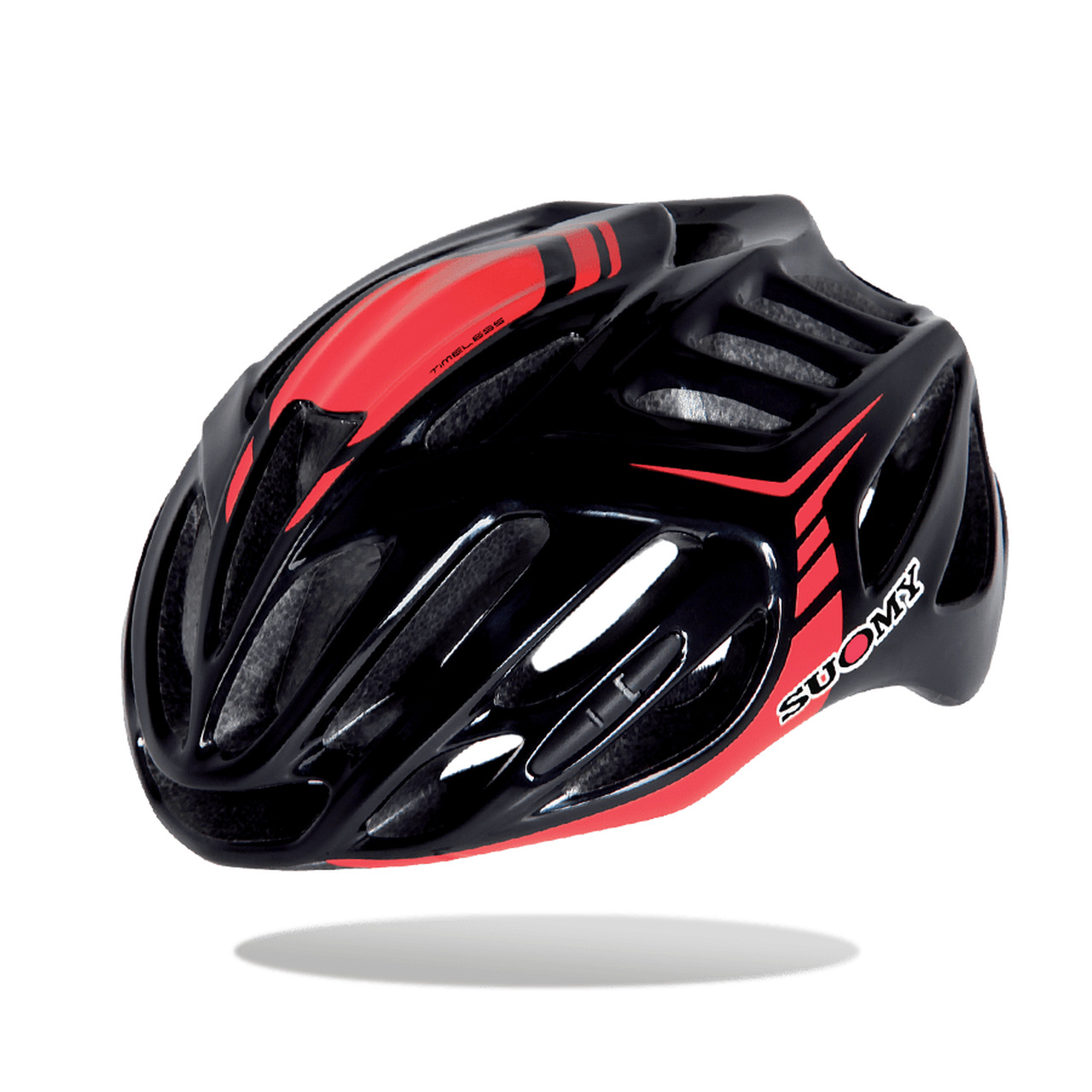 Capacete Ciclismo Suomy Timeless
