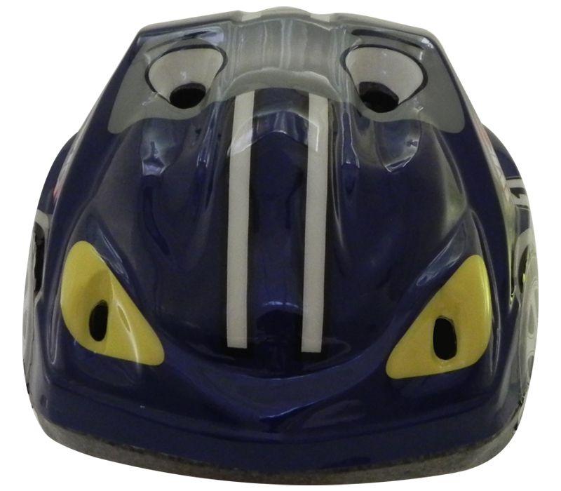 Capacete Infantil Wk7 Carros