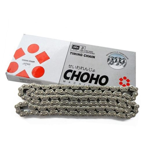 Corrente Choho 520X104L Tornado / CBX200 / NX200