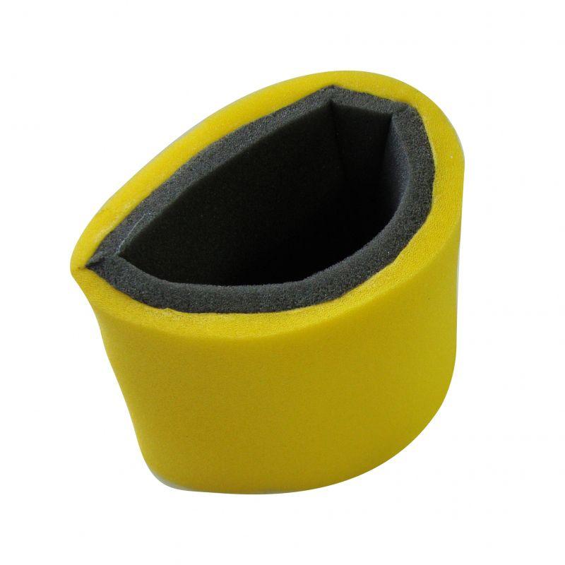 Elemento Filtrante Anker - XR 200