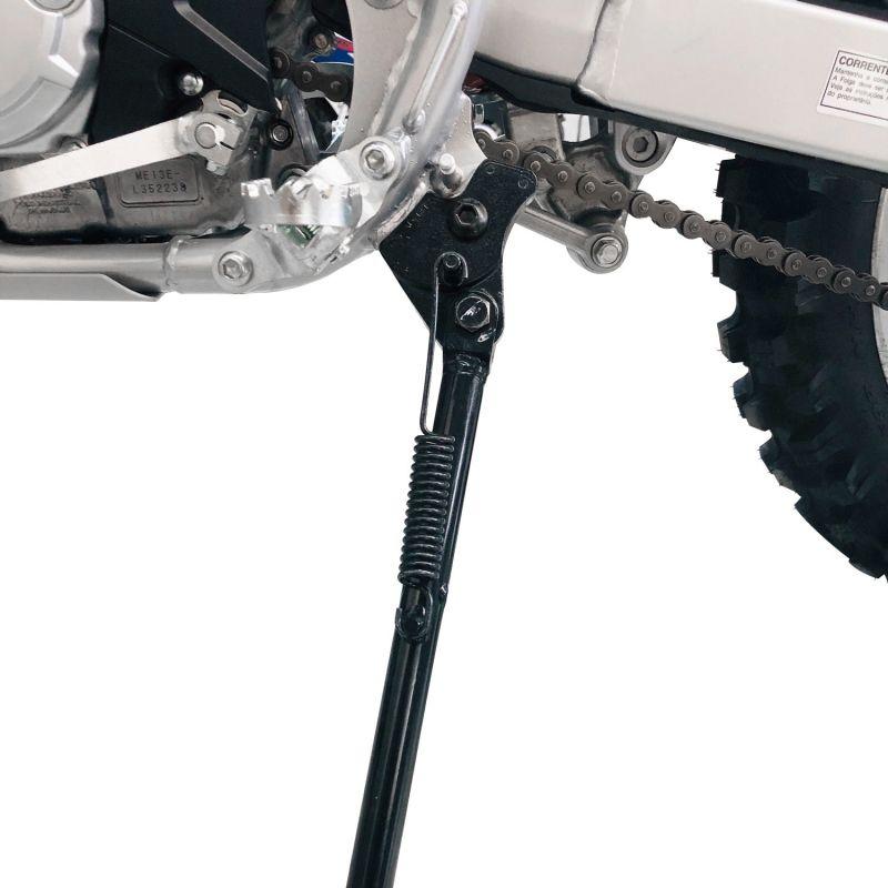 Extensor de Cavalete Lateral CRF 250F / CRF 230F Anker
