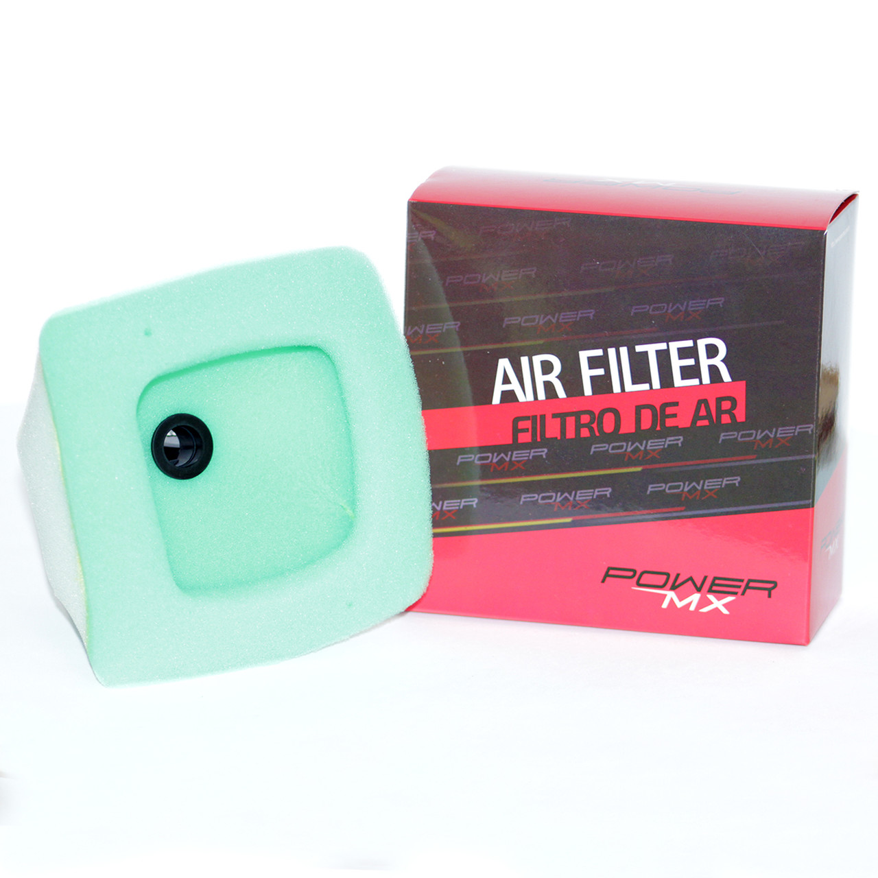 Filtro de Ar CRF 230 Power MX