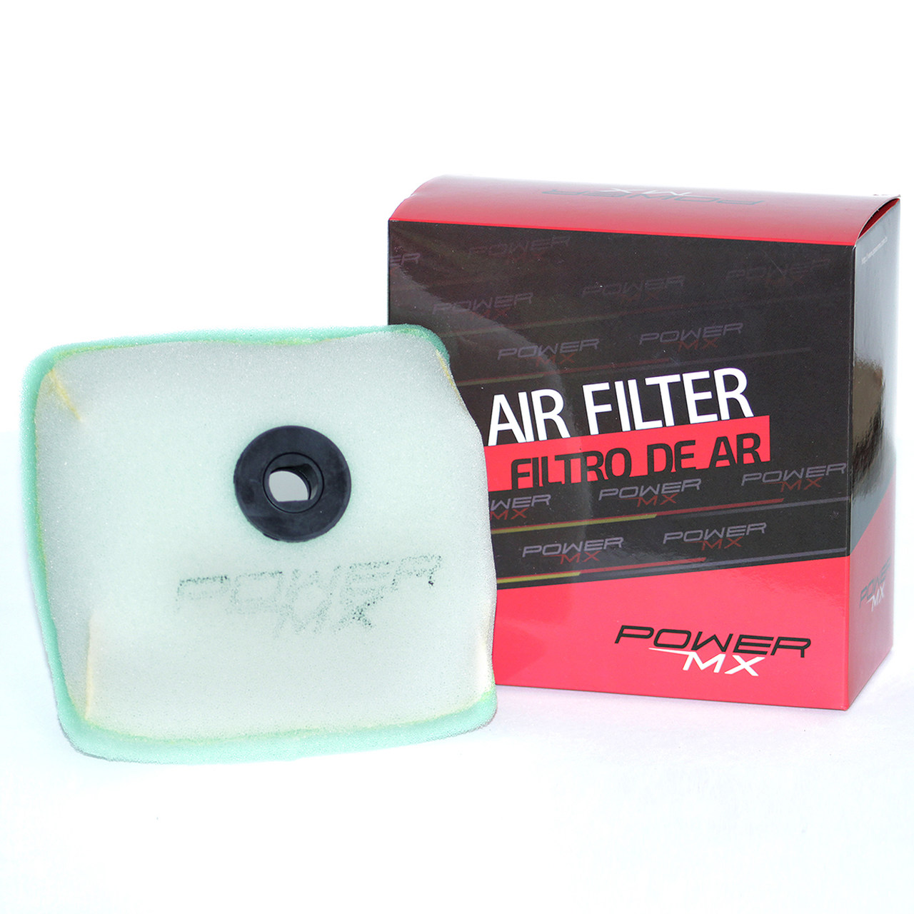 Filtro de Ar CRF 250F Power MX