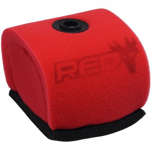 Filtro de Ar Red Dragon Honda CRF 250F