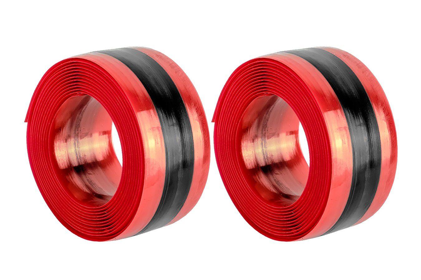 Fita Protetora Anti Furo Safetire 31mm - Aro 26