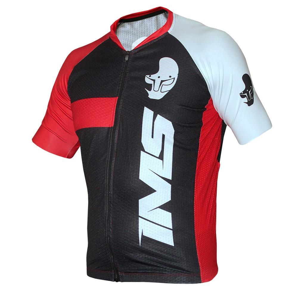 Kit Bermuda + Camisa Bike IMS Adventure