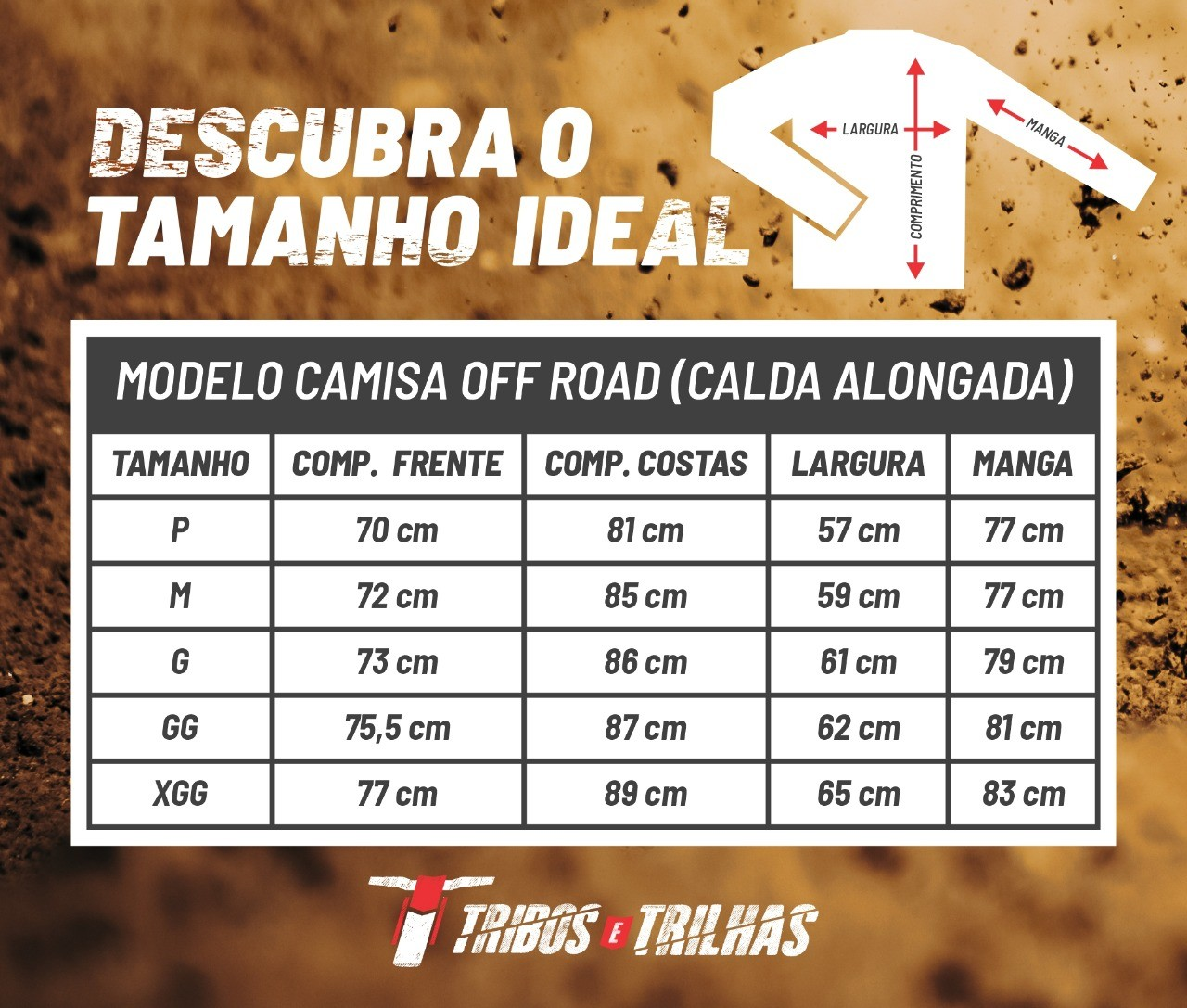 Kit Calça + Camisa Insane X Pro Tork