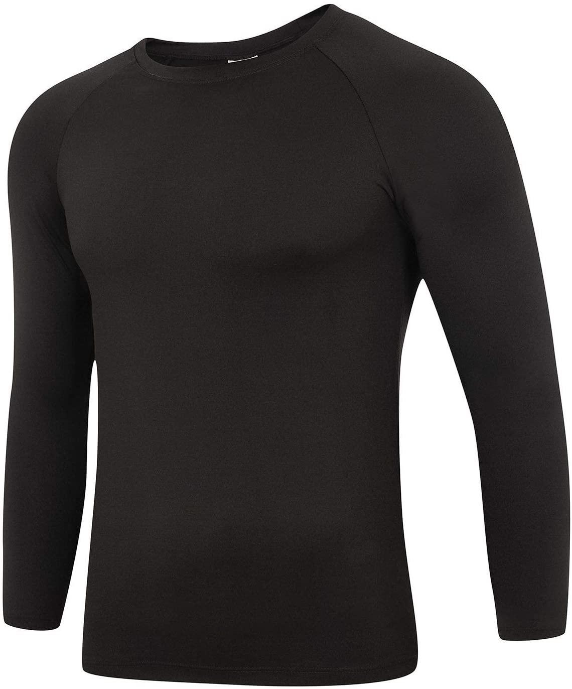 Kit Calça + Camisa Segunda Pele HSS Cool