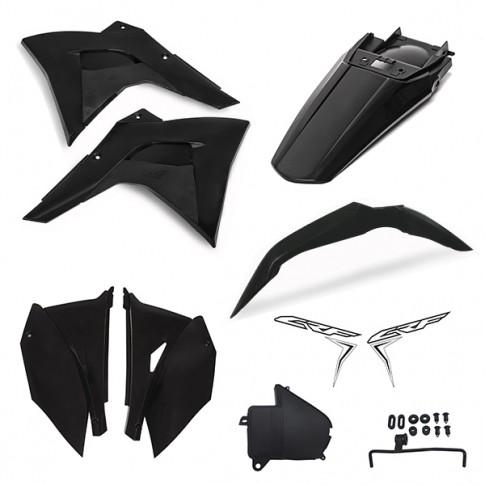 Kit Plástico Premium AMX CRF230