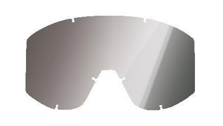 Lente Óculos Mattos Racing MX Espelhada