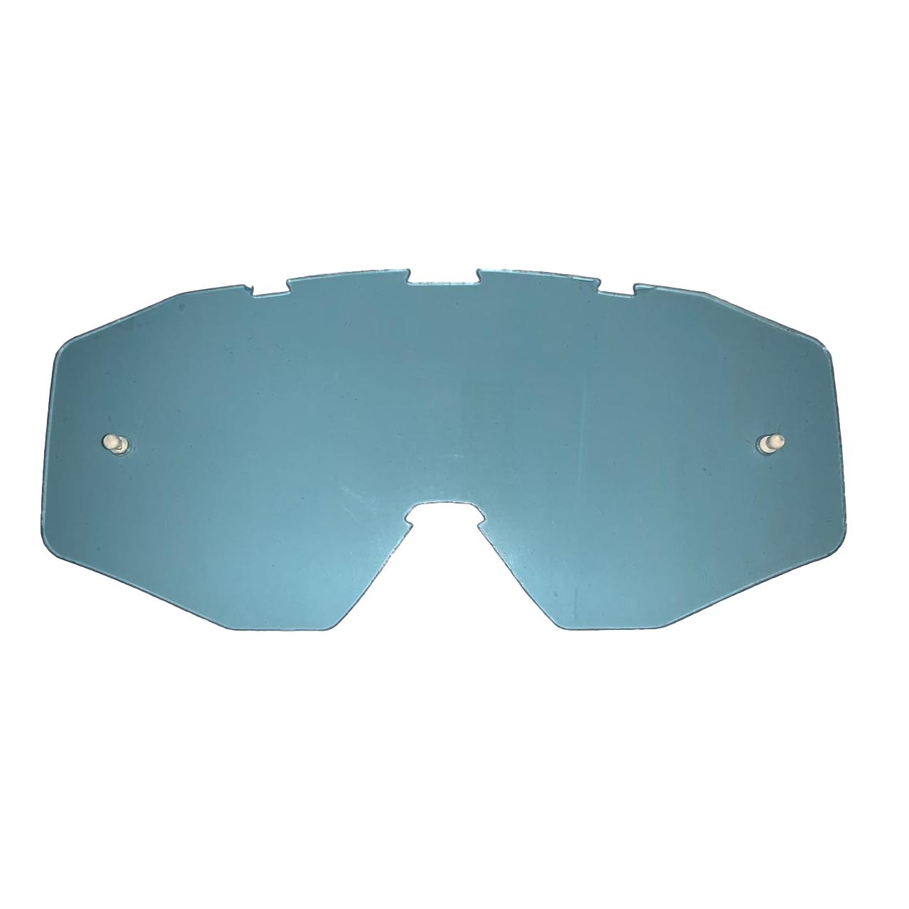 Lente Óculos IMS Light / Start 2015 Anti Embaçante Transparente