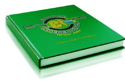 Livro Enduro da Independência – 30 Anos de História