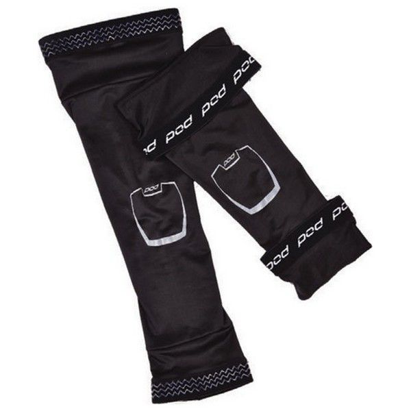Pernito Joelheira Pod MX Knee Sleeve