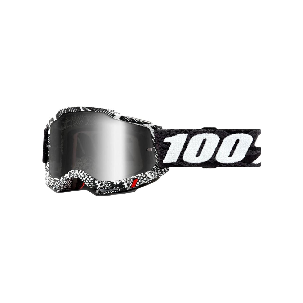 Óculos 100% Accuri 2 Cobra