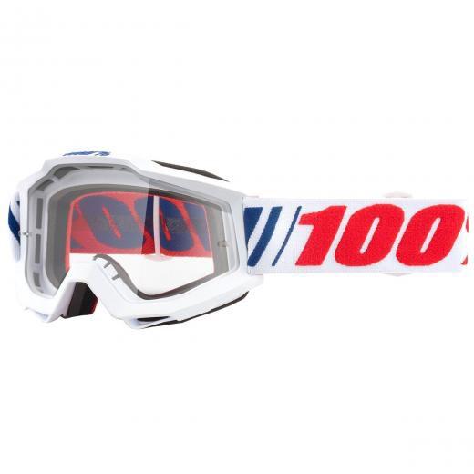 Óculos 100% Accuri AF0066