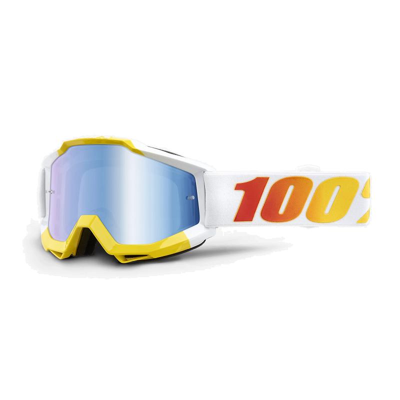 Óculos 100% Accuri Astra