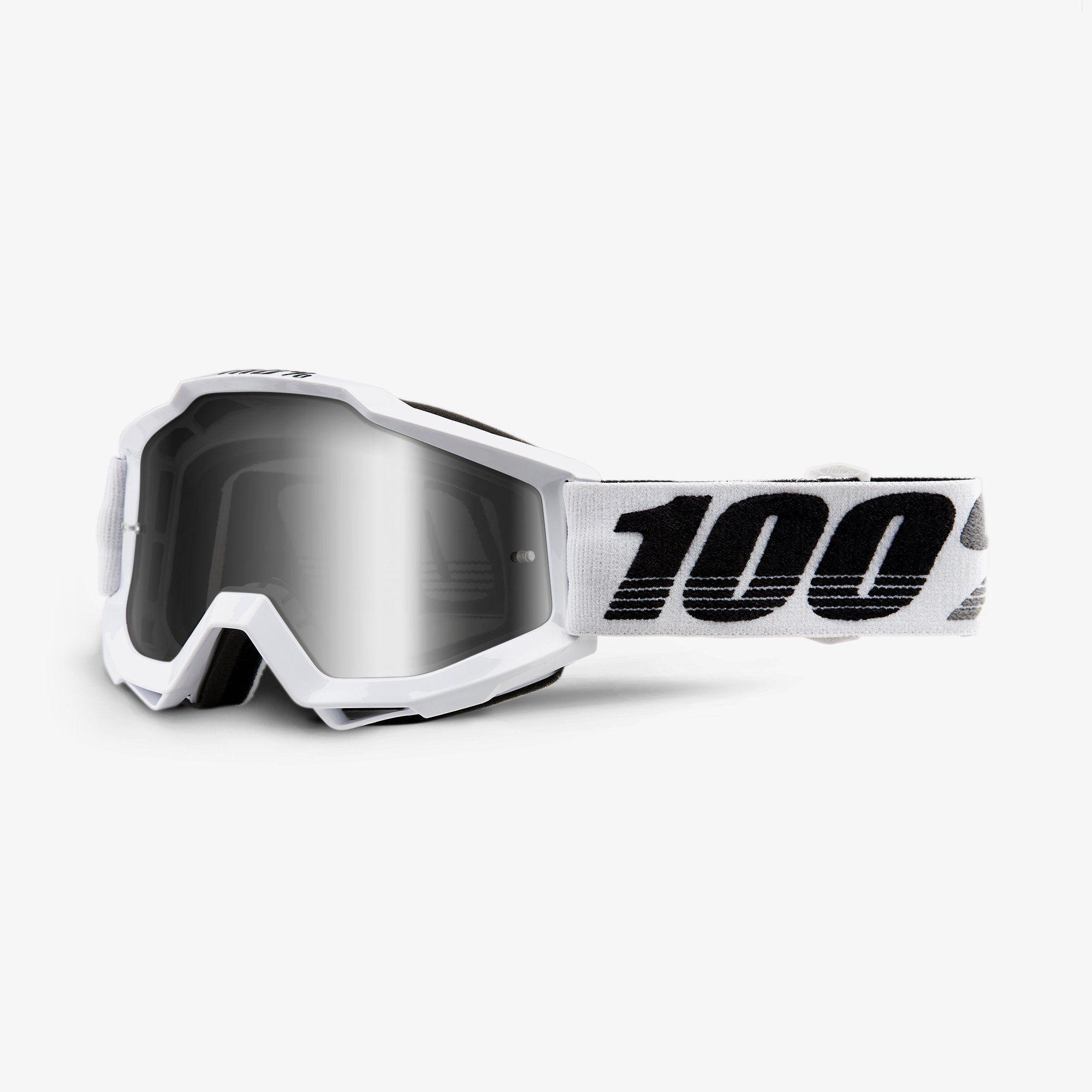 Óculos 100% Accuri Galactica