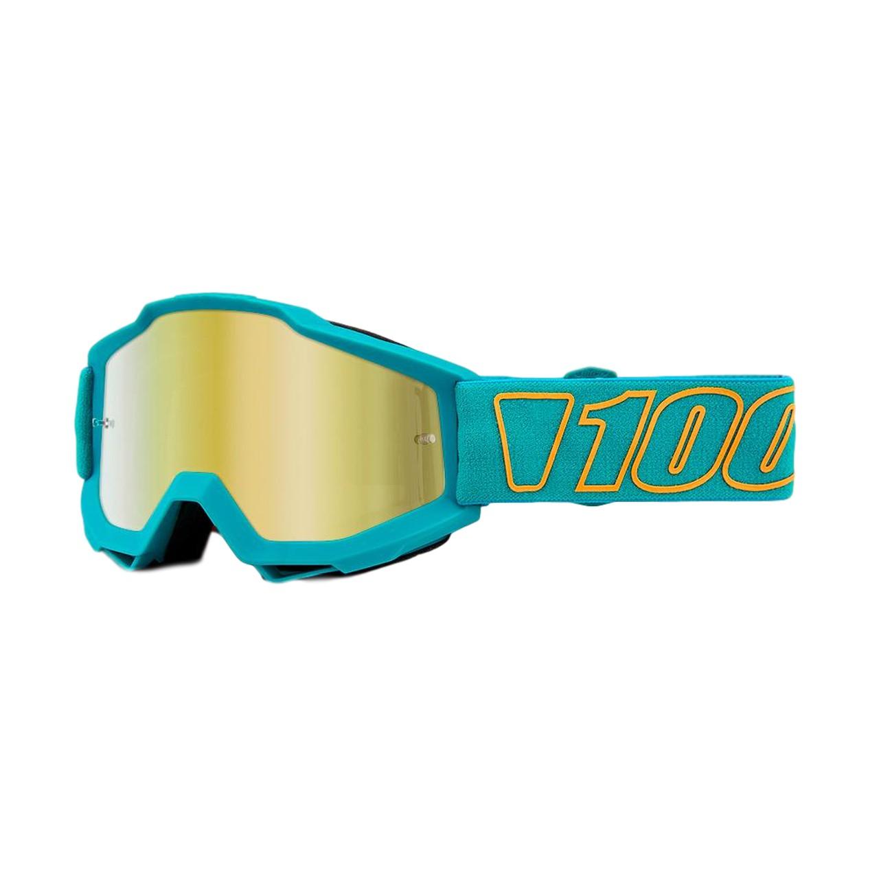 Óculos 100% Accuri Galak