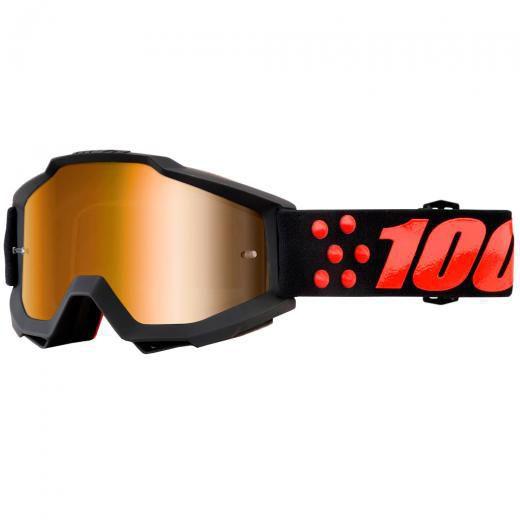 Óculos 100% Accuri Gernica