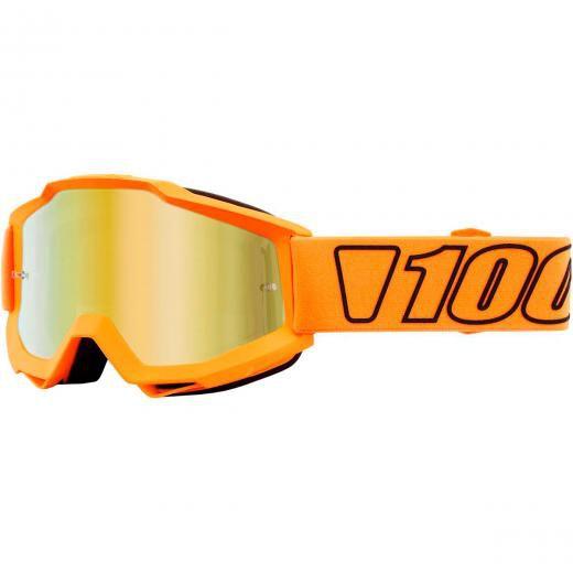 Óculos 100% Accuri Luminari