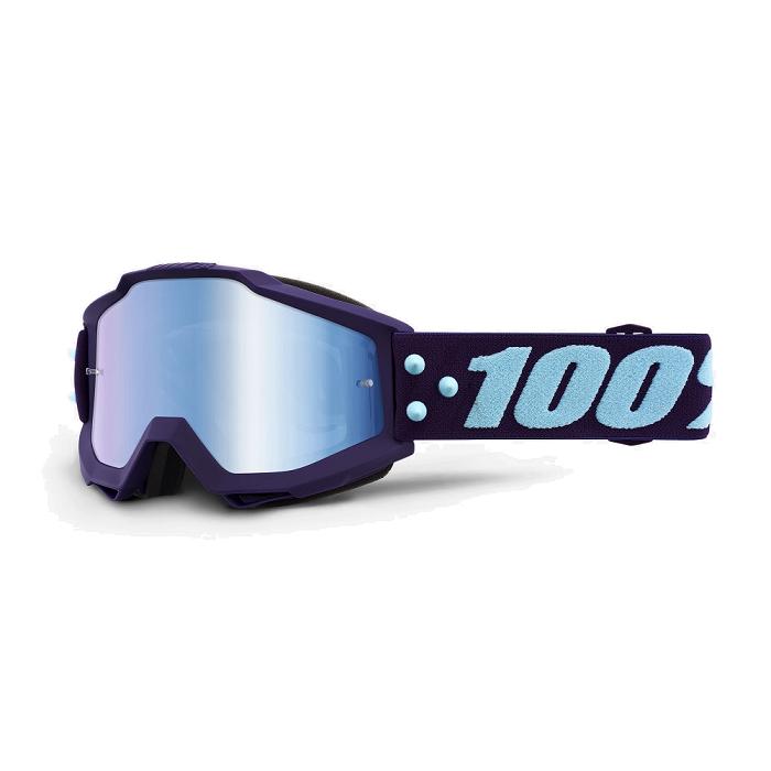 Óculos 100% Accuri Maneuver