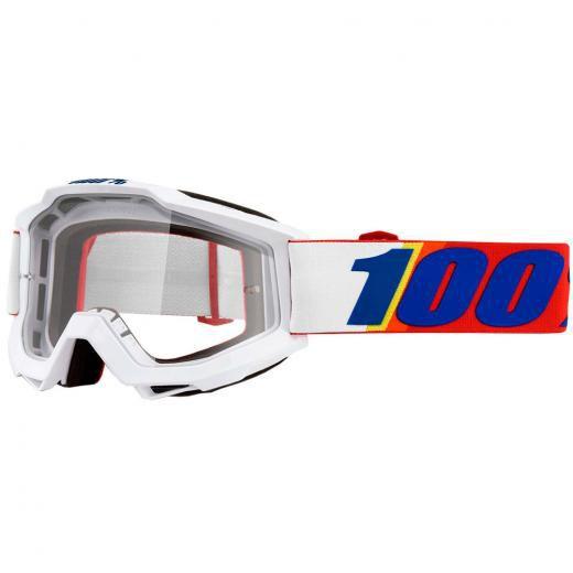 Óculos 100% Accuri Minima