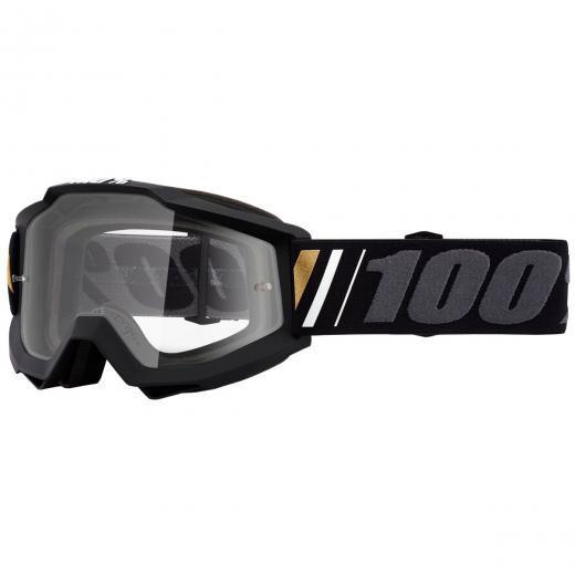 Óculos 100% Accuri Off