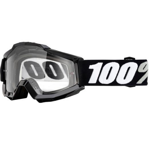 Óculos 100% Accuri OTG Tornado