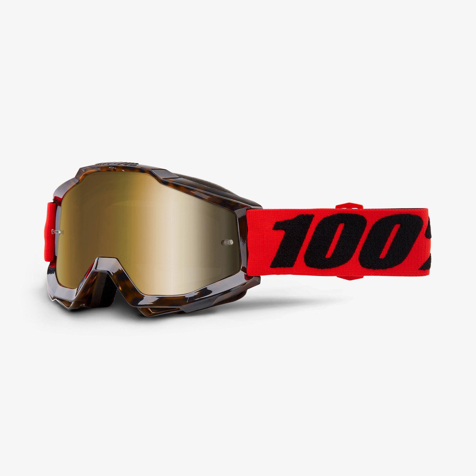 Óculos 100% Accuri Vendome