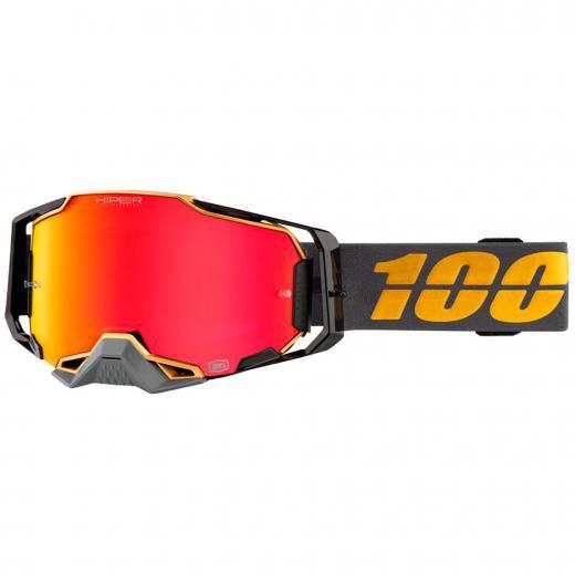 Óculos 100% ARMEGA HIPER Falcon 5