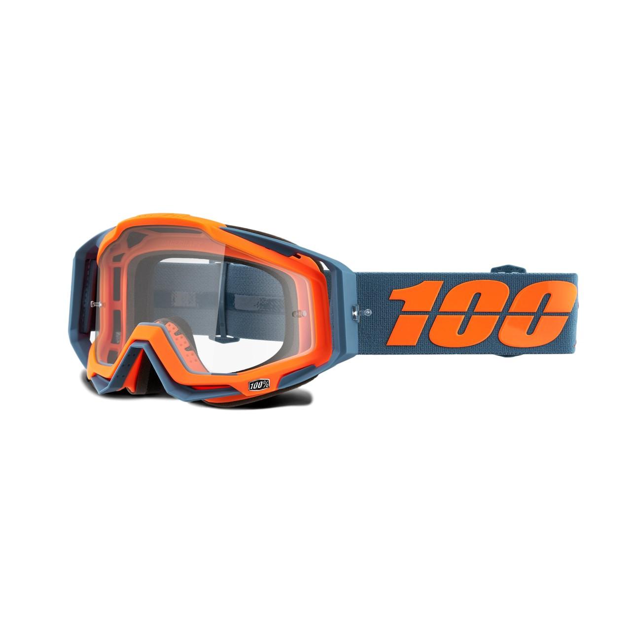 Óculos 100% Racecraft kilroy