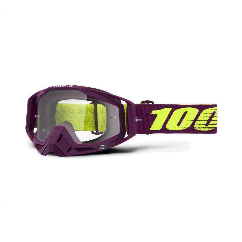 Óculos 100% Racecraft Klepto