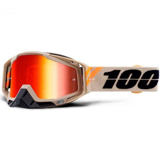Óculos 100% Racecraft Poliet