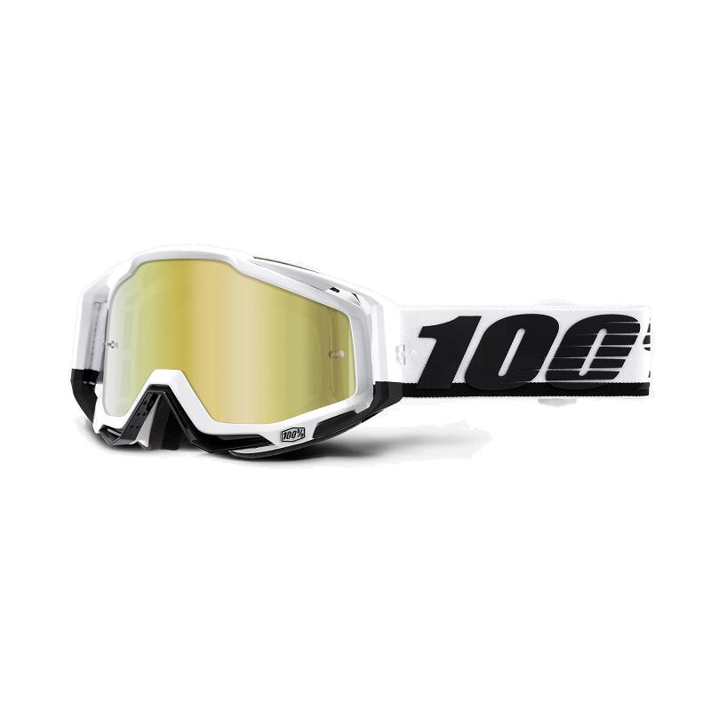 Óculos 100% Racecraft Stuu