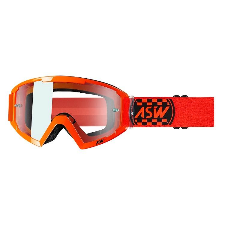 Óculos ASW A2 Check