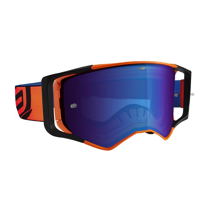 Óculos ASW Sirus
